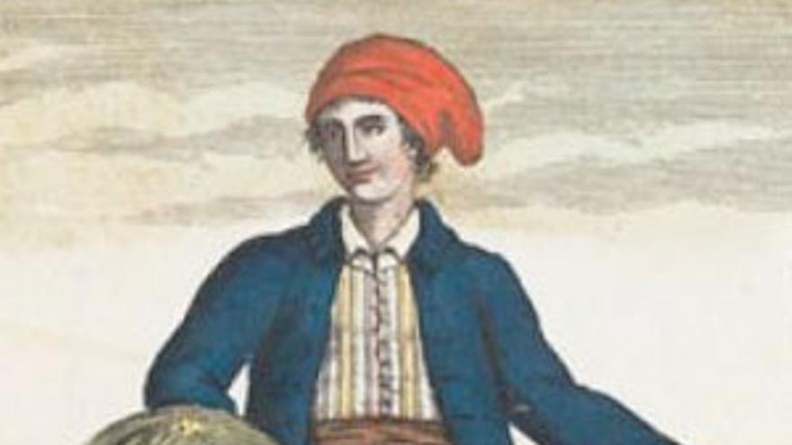 Imagen anónima (grabado del sXVIII) [Dominio Público], via Wikimedia Commons