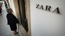 CSIF logra una condena ejemplar a Zara por discriminar a dependientas con reducción de jornada por cuidado de hijos