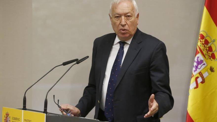 España prepara cumbres internacionales con la incógnita de qué presidente irá