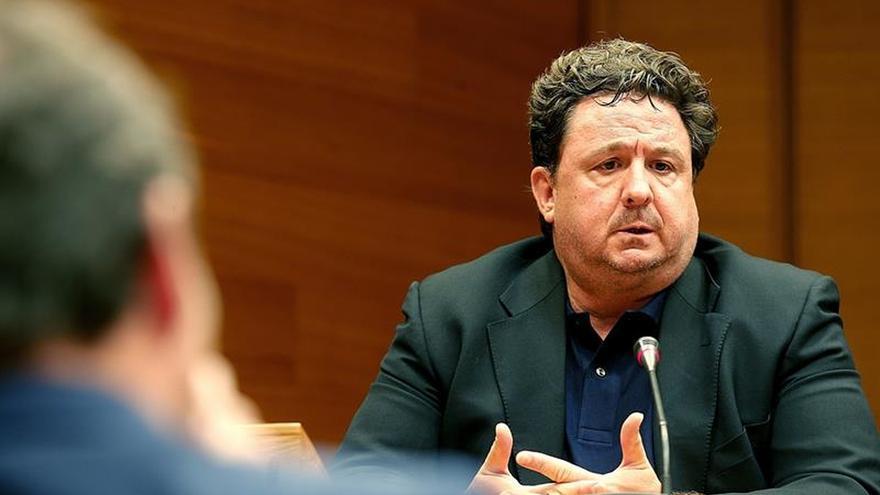 El denunciante de Gürtel aportó la grabación de una reunión que vigiló la UDEF