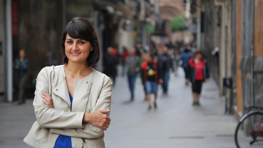 """El PSOE dice que habrá Comité Federal pero """"no hay ni urgencia ni prisa"""" de convocarlo porque mantiene el 'no' a Rajoy"""