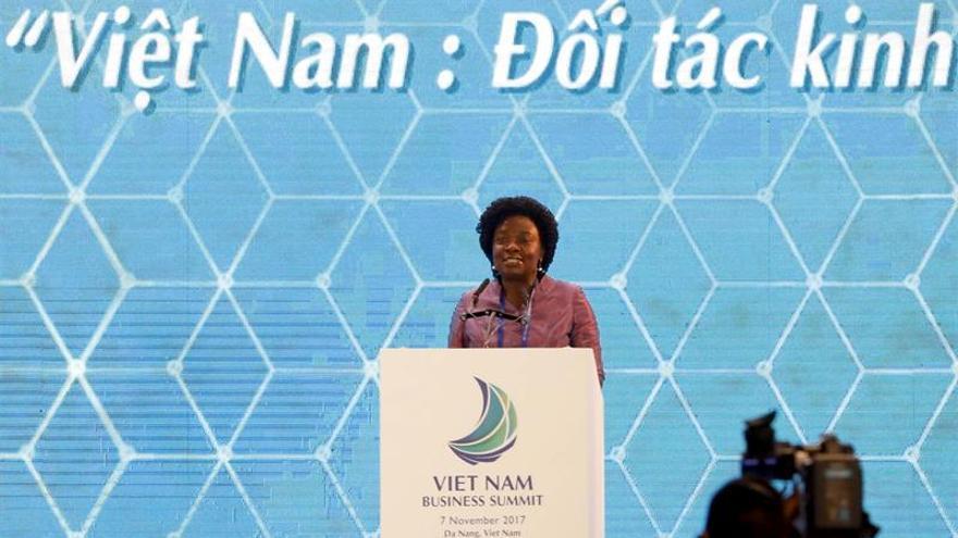 Banco Mundial estima en 6 % crecimiento de Asia Oriental y el Pacífico en 2