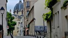 Butte Aux Cailles: retazos de autenticidad en un rincón parisino prácticamente desconocido