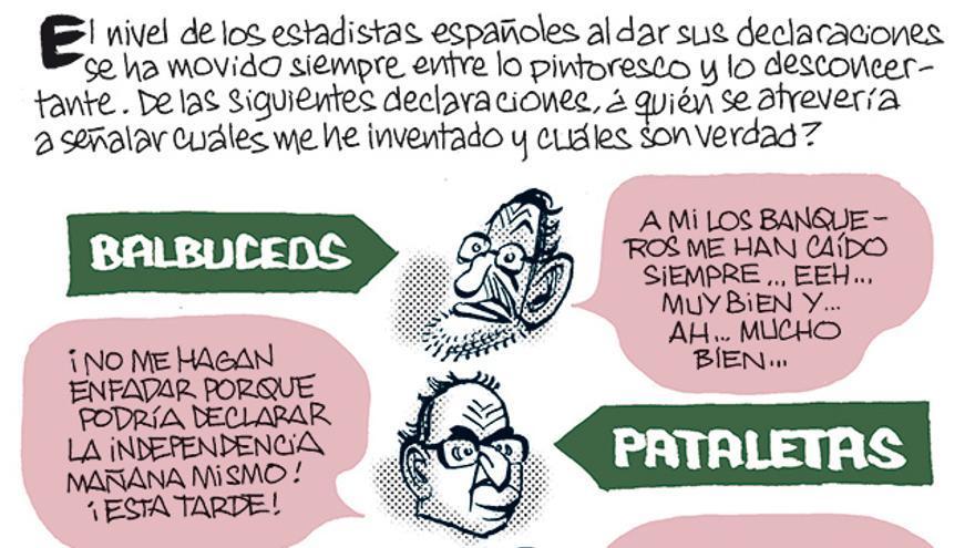 El topic de nuestra rockstar favorita PABLO CASADO - Página 6 Espiral-memeces_EDIIMA20181020_0463_19
