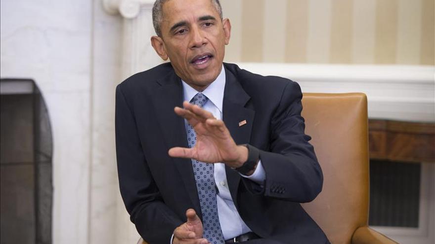 Un artículo de Obama estrena la nueva web para mujeres jóvenes de Time