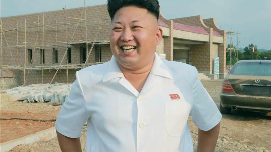 La ausencia mediática de Kim Jong-un despierta especulaciones sobre su salud