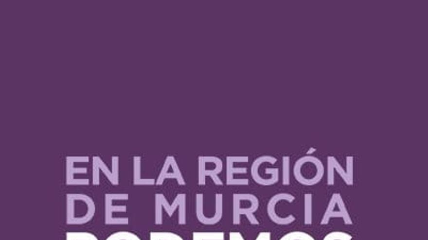 Dimite un miembro de la ejecutiva de Podemos por la ruptura con IU para formar una confluencia