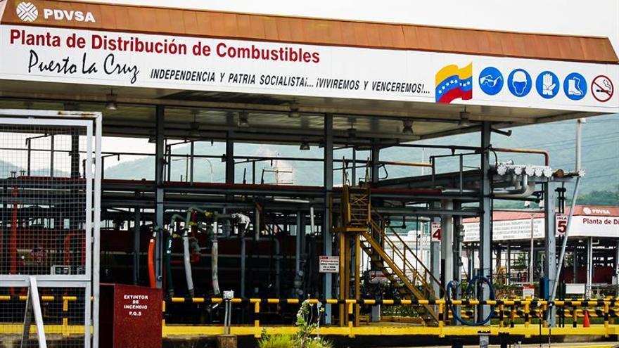 Paraguay recibe la solicitud de arbitraje de la CCI presentada por Venezuela