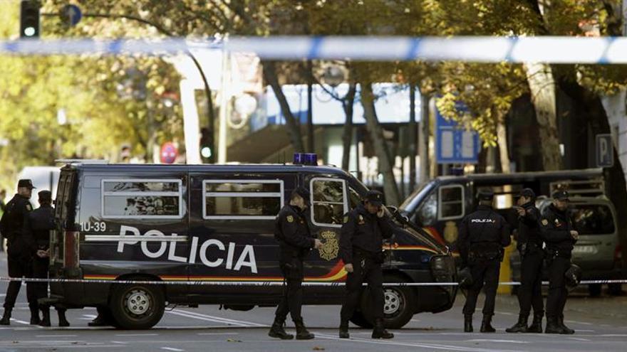 Localizado en Madrid un joven italiano desaparecido de Palermo hace 5 años