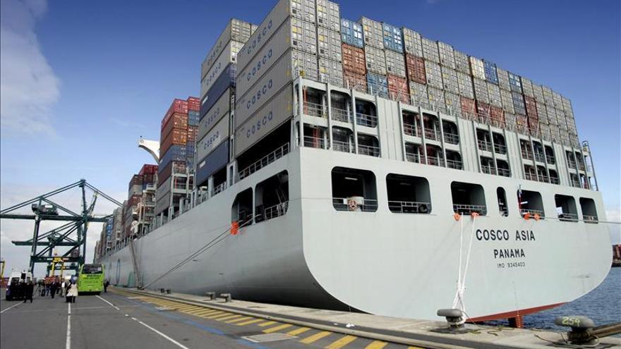 Once empresas del mundo tienen interés en la concesión del nuevo puerto panameño