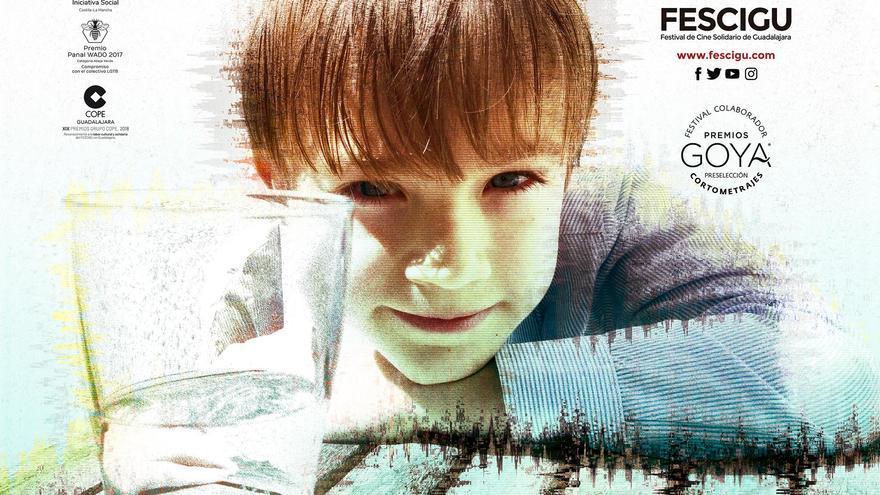 FESCIGU abre plazo para la inscripción de cortometrajes para la edición 2021 que será semi-presencial