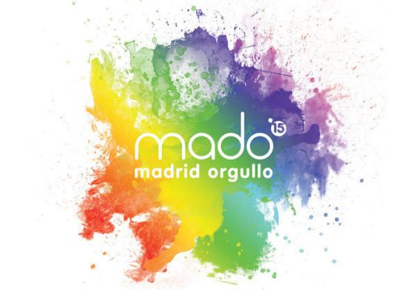 mado-15