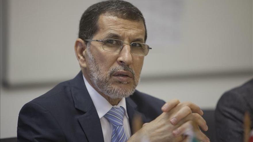 Marruecos lamenta el rechazo a su iniciativa de dar autonomía al Sahara