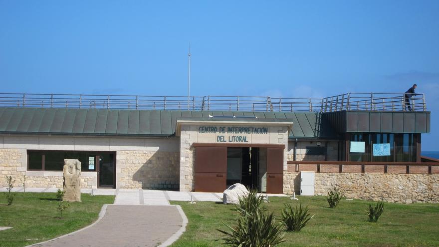 Cerca de 3.000 personas han visitado el Centro de Interpretación del Litoral en los últimos seis meses