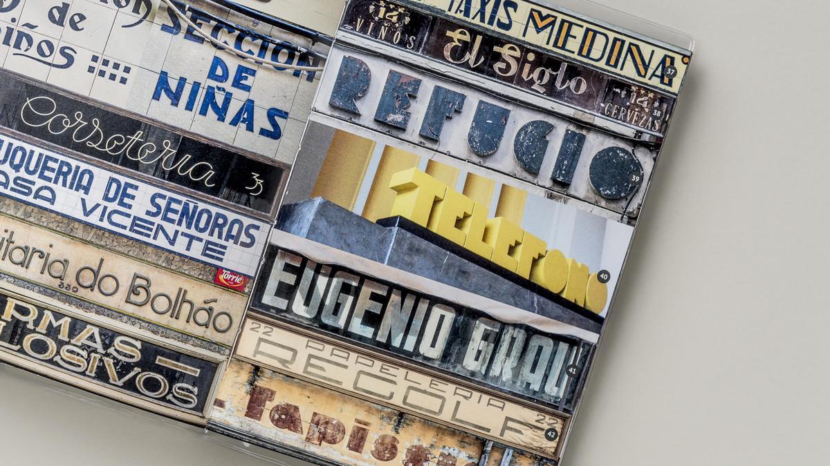 La exposición de Juan Nava se podrá visitar hasta el 17 de septiembre.