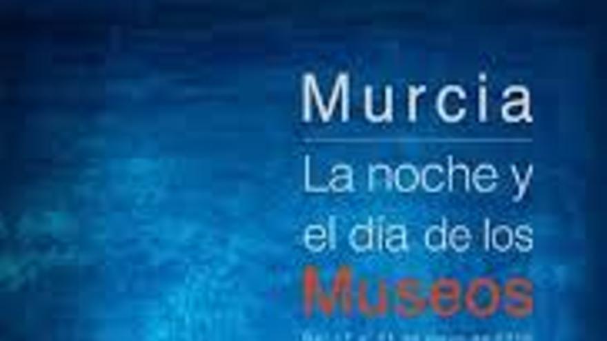 La noche y el día de los Museos, por Ángel Haro