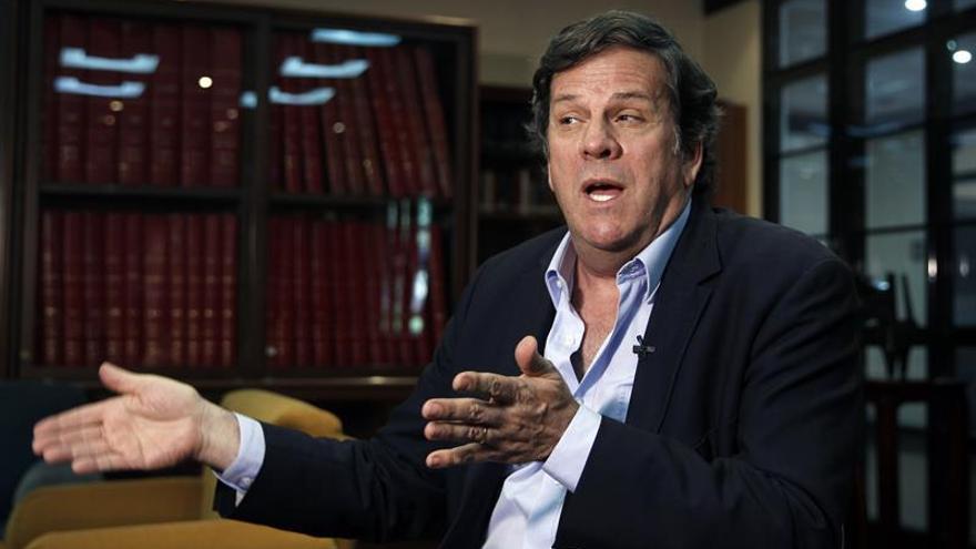 Venezuela retira la señal de El Tiempo TV y del canal Todo Noticias, dice diario