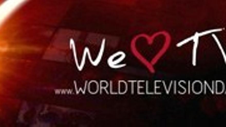 La ONU celebra este sábado el Día Mundial de la Televisión (Vídeo)