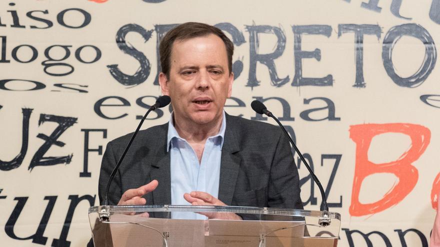 Carlos Buero Rodríguez