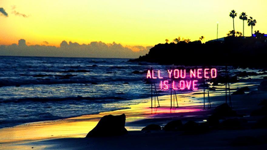 Telecinco abre castings para 'All You Need Is Love... o no'