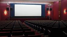 La fábula metacinematográfica: el cine dentro del cine (I)