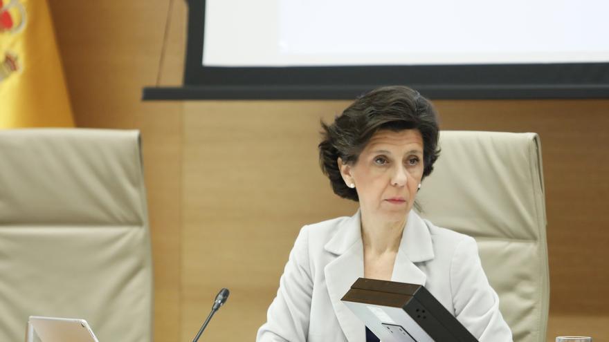 El Tribunal de Cuentas ve indicios de responsabilidad contable en ayudas de empleo del Gobierno Rajoy