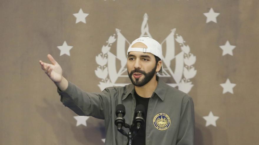 """El Faro asegura que el Gobierno salvadoreño """"fabrica otro caso"""" en su contra"""