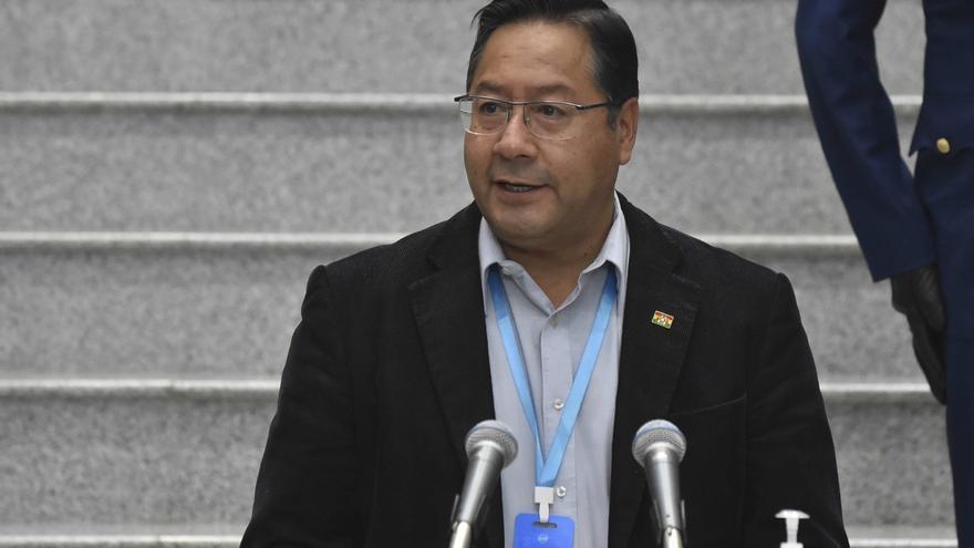 Los empresarios bolivianos convocan a un congreso para reactivar la economía