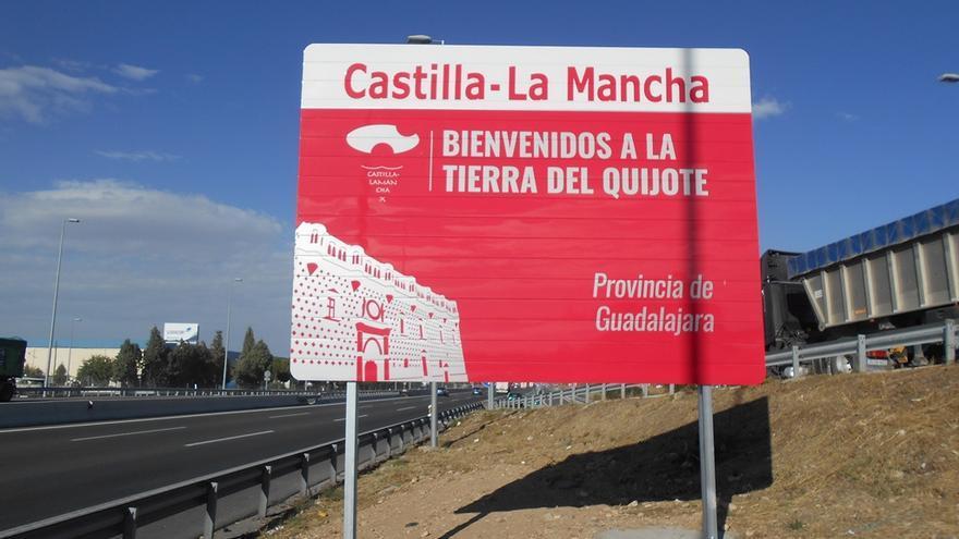 Carteles de Castilla-La Mancha