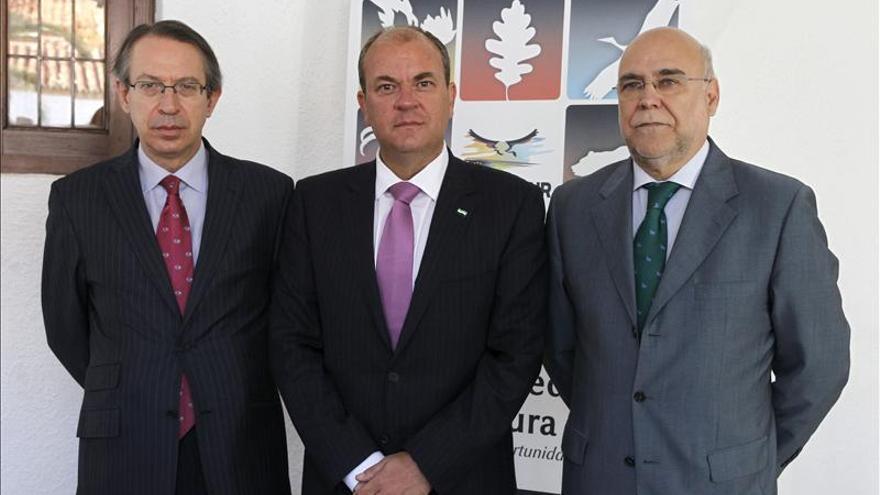 Instituciones apelan a la Red Natura como generador de riqueza y de empleo
