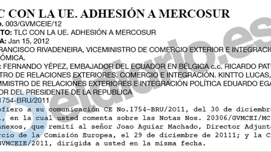 Captura Mercosur 1