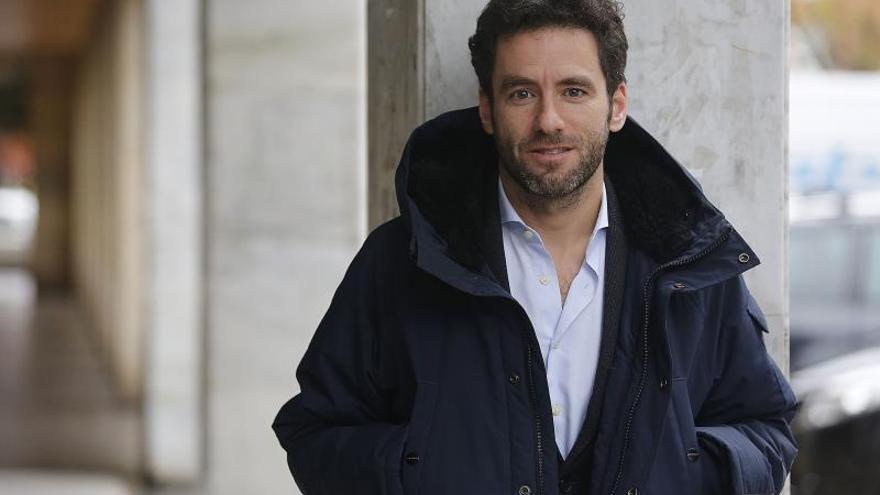 Borja Sémper, verso libre en el PP, deja la política tras 25 años en primera línea