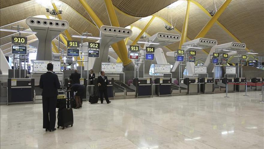 Trabajadores aéreos dicen que la ley de descanso de las tripulaciones reduce la seguridad