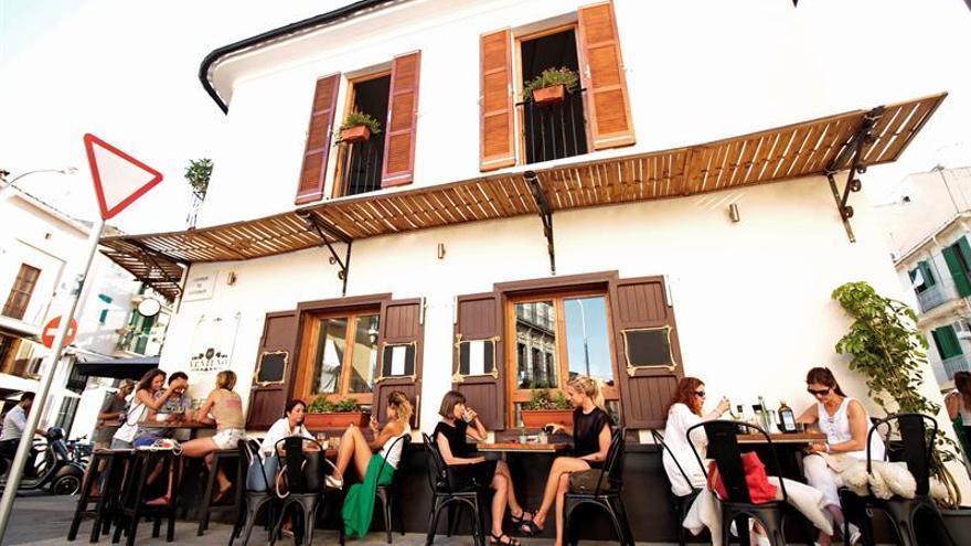 Mallorca permite el alquiler de pisos a turistas 60 d as en zonas saturadas - Pisos de alquiler mallorca ...