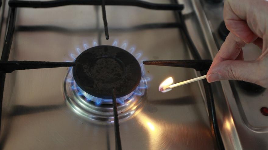 El Gobierno de Navarra recuerda que es obligatorio revisar las instalaciones de gas natural y butano cada cinco años