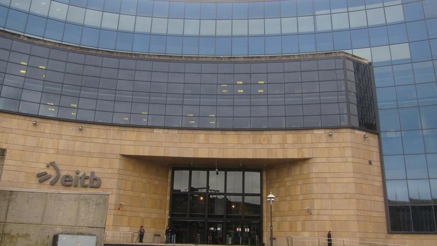 El Parlamento Vasco insta a EiTB a plantear sus prioridades para el Plan Estratégico del ente público