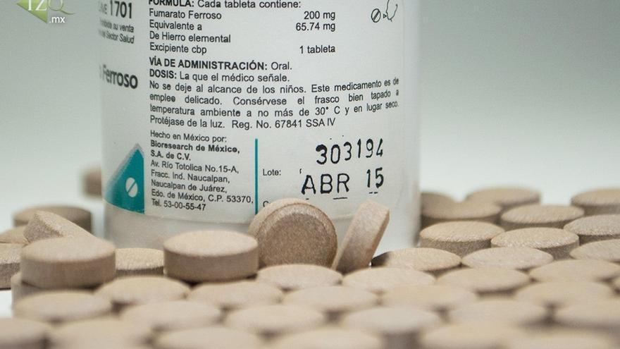 El Hospital Universitario Araba y el Hospital Bidasoa pilotan una herramienta para reducir resistencias a antibióticos