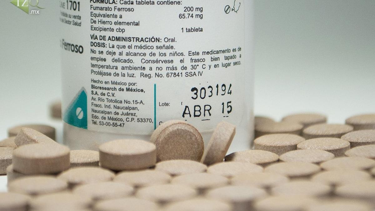 Según la OMS, la resistencia a antibióticos supone una de las diez mayores amenazas de la humanidad.
