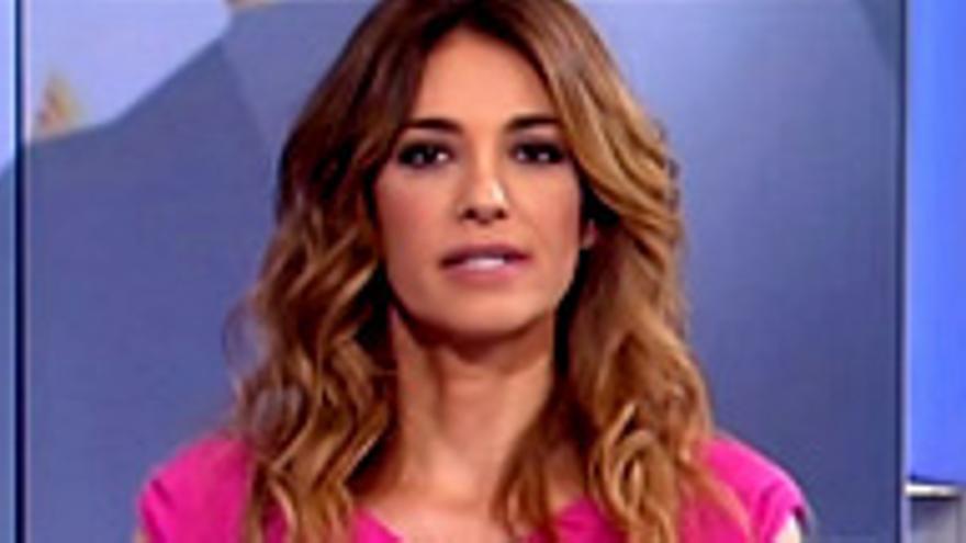 El polémico argumento a favor del Toro de la Vega, y lo último de Mariló en TVE