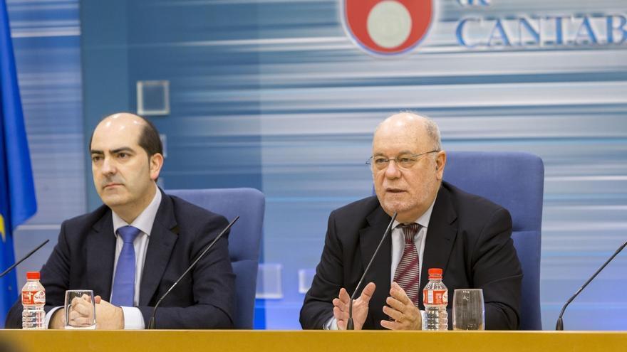 El Gobierno de Cantabria destinará 10 millones a cursos de formación para desempleados hasta agosto de 2019