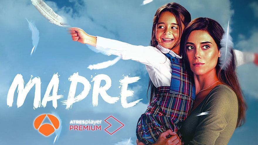Antena 3 adaptará en España la serie turca 'Madre'