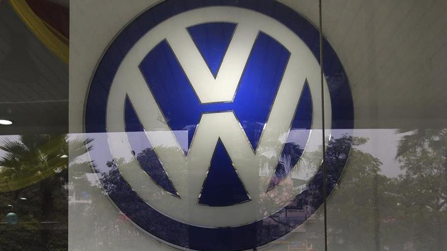 Volkswagen confirma una producción para Navarra de 294.620 coches para 2016