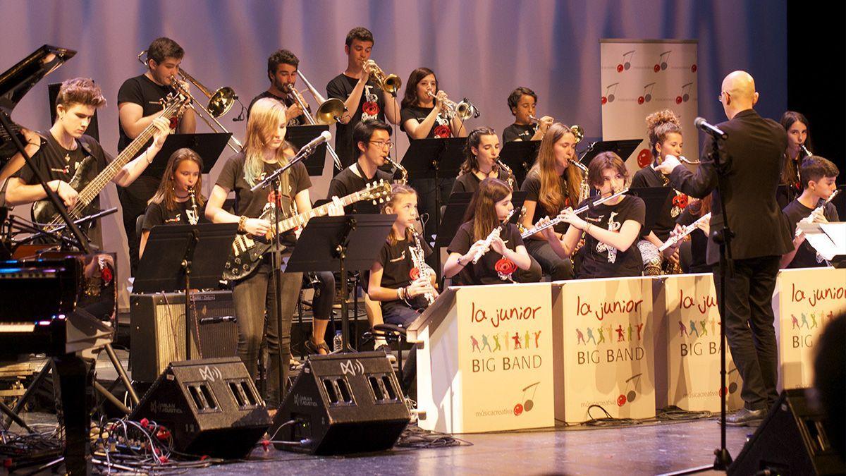 jazzmadrid-2016-creativa-junior-big-band