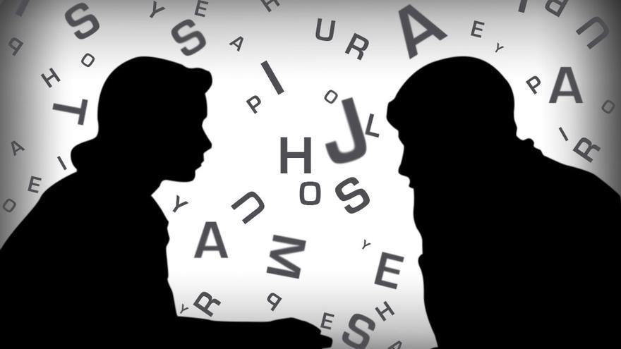 Modismos del lenguaje, definiciones y palabras que mutan en el tiempo. (Canarias Ahora)