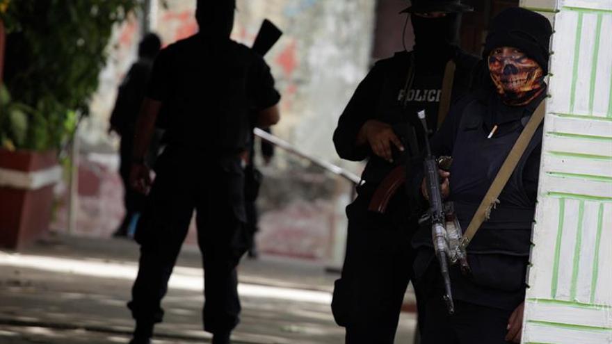 El Gobierno aisla y lanza un fuerte ataque contra comunidad indígena de Nicaragua