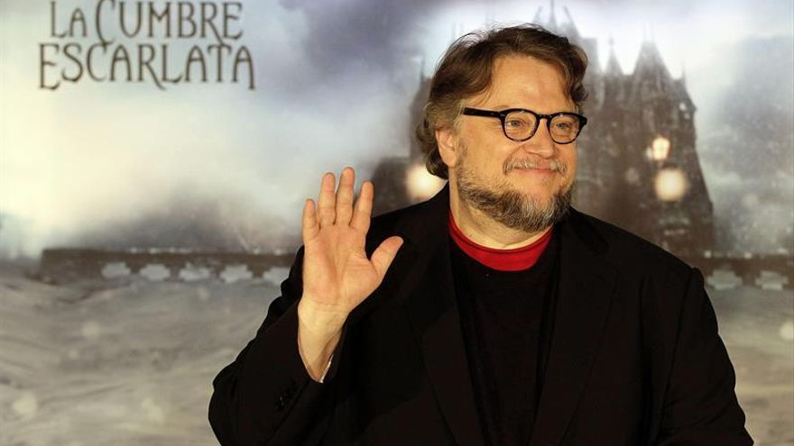 La Academia de Hollywood le rinde un homenaje al cine latino con un ciclo especial