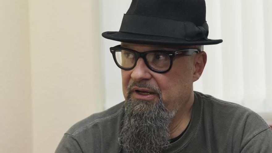 """Def Con Dos actuará en Lugo, tras anular en Madrid por """"legitimar terrorismo"""""""