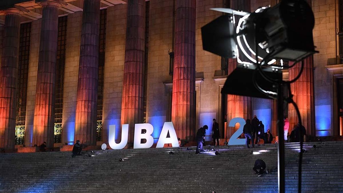 Las convocatorias a becas internacionales vigentes en la UBA