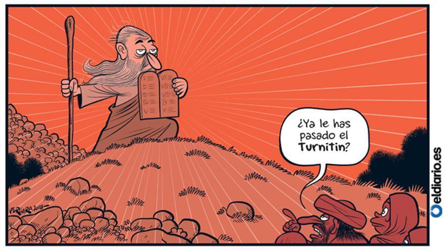 La Biblia 2.0