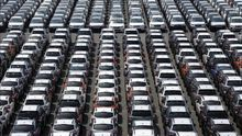 Japón mantiene su evaluación económica a pesar de rebajar las exportaciones